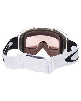 Snow Goggles Men S Women S Amp Kid S Ski Goggles Surfstitch