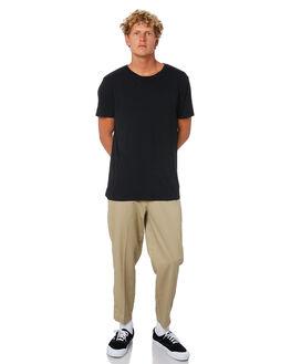 TRUE CHINO MENS CLOTHING LEVI'S PANTS - 79888-0004TRCHN