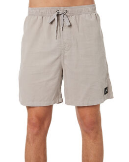 OPAL GREY MENS CLOTHING RUSTY SHORTS - WKM0920OPG