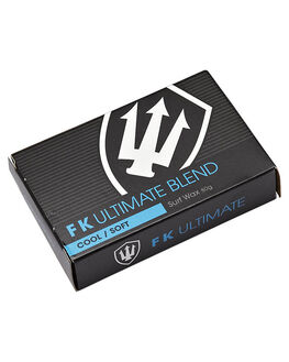 BLUE BOARDSPORTS SURF FK SURF WAX - 1011BLU