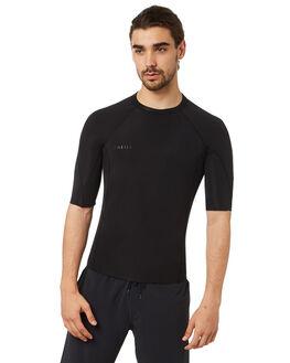 BLACK BLACK BLACK BOARDSPORTS SURF O'NEILL MENS - 5081A05