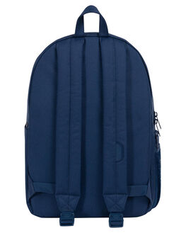 NAVY KIDS BABY HERSCHEL SUPPLY CO ACCESSORIES - 10444-00007-OSNVY