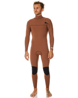 CHESTNUT SURF WETSUITS NCHE WETSUITS STEAMERS - 1GM3-06-MEHCHEST