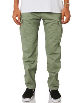 ARMY MENS CLOTHING RUSTY PANTS - PAM0953ARM