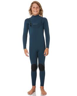 SLATE BOARDSPORTS SURF PEAK BOYS - PS630J4099