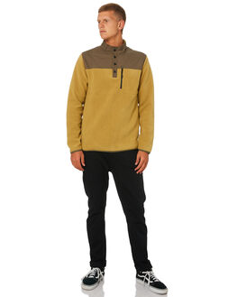 FENNEL BOARDSPORTS SNOW DAKINE MENS - 10001929FNL