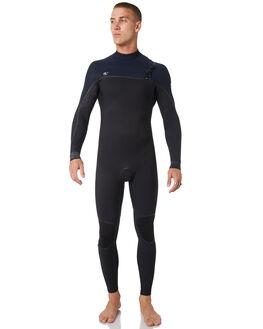 BLACK ABYSS BOARDSPORTS SURF O'NEILL MENS - 4966OAFA5