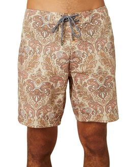 HONEY MENS CLOTHING RHYTHM BOARDSHORTS - APR19M-TR07-HON