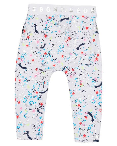 TWINKLE KIDS BABY BONDS CLOTHING - BXHXADD2