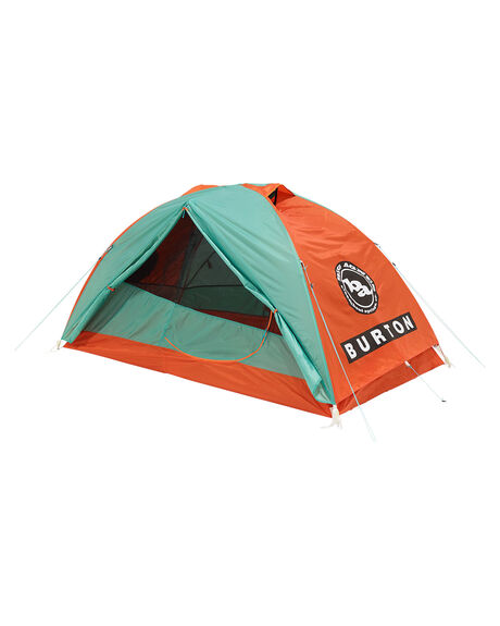 BUOY BLUE ORANGEADE MENS ACCESSORIES BURTON OUTDOOR - 145411400