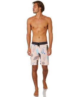 CRIMSON TINT MENS CLOTHING HURLEY BOARDSHORTS - AQ9999814