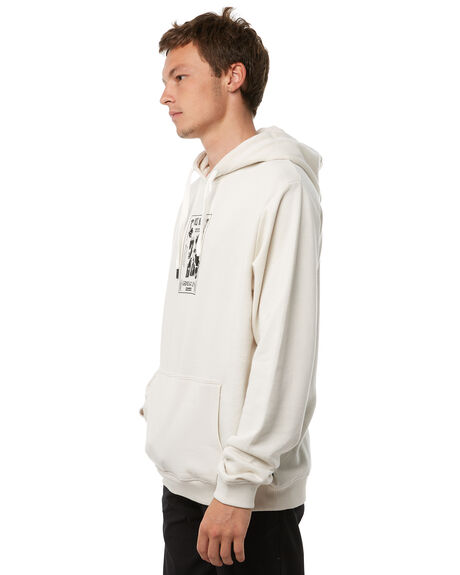 OFF WHITE MENS CLOTHING NO NEWS JUMPERS - N5182441OFFWH