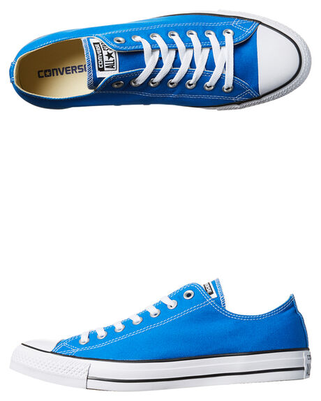 ffa0ef9763a6 Converse All Star Sneakers Girl 38 Years Online On Yoox United States