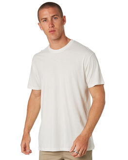 NATURAL MENS CLOTHING AS COLOUR TEES - 5001GNATR