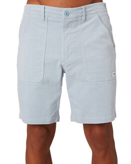 BLUE STONE MENS CLOTHING BANKS SHORTS - WS0127BLS