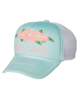 AQUA KIDS TODDLER GIRLS RIP CURL HEADWEAR - FCABB10046