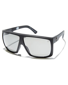 GREY MENS ACCESSORIES DRAGON SUNGLASSES - 720-2371GRY