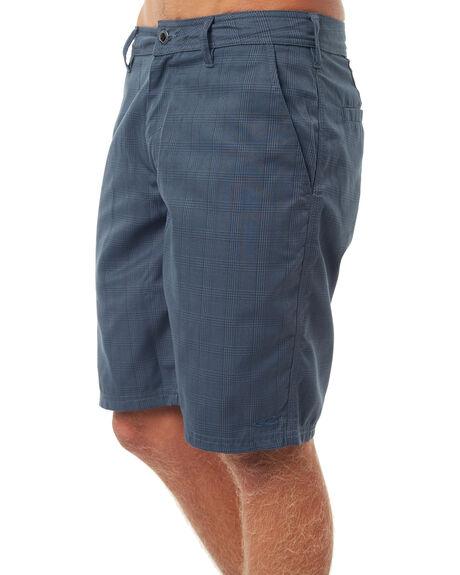 DUSTY BLUE MENS CLOTHING O'NEILL SHORTS - 4012103DBLU