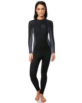 BLUE SURF WETSUITS PEAK STEAMERS - PK746L0070