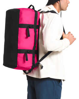MR PINK MENS ACCESSORIES THE NORTH FACE BAGS + BACKPACKS - NF0A3ETOEV8