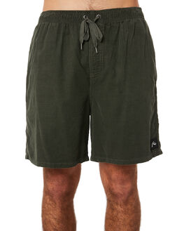 DARK ARMY MENS CLOTHING RUSTY SHORTS - WKM0920DKA