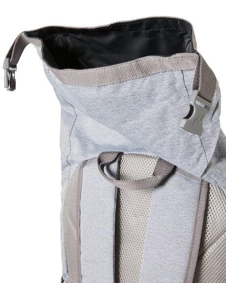 INDIGO WOMENS ACCESSORIES RIP CURL BAGS + BACKPACKS - LBPLJ10088