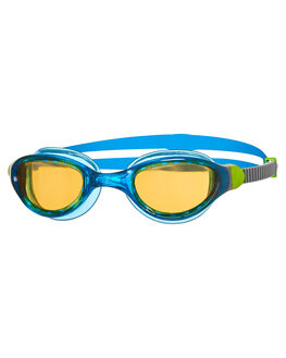 BLUE COPPER BOARDSPORTS SURF ZOGGS SWIM ACCESSORIES - 301516BLUCP