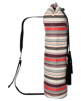 AZTEC ACCESSORIES BAGS SWELL  - S81831803AZTEC