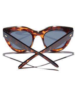 TORT WOMENS ACCESSORIES LE SPECS SUNGLASSES - LSP1902028TORT
