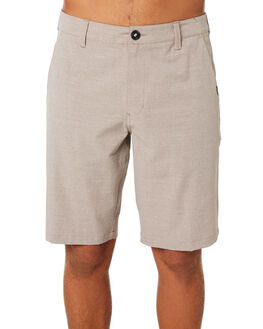 TOBACCO MENS CLOTHING RIP CURL SHORTS - CWAKM18455
