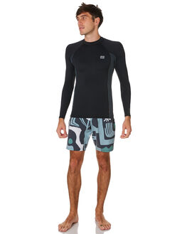 BLACK GRAPHITE BOARDSPORTS SURF O'NEILL MENS - 4170OA20216