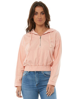 TANLINE WOMENS CLOTHING BILLABONG JUMPERS - 6585739TANL