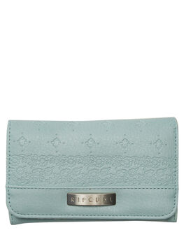 MINT WOMENS ACCESSORIES RIP CURL PURSES + WALLETS - LWUHH10067