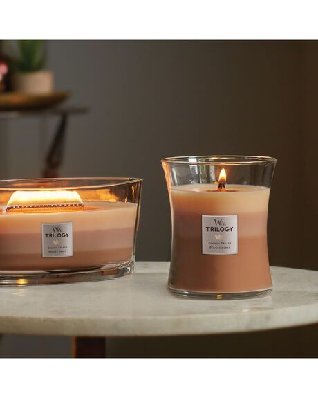MULTI HOME + BODY HOME WOODWICK HOME FRAGRANCE - WW1647915