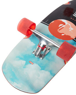 ONSHORE BOARDSPORTS SKATE GLOBE COMPLETES - 10525170ONS