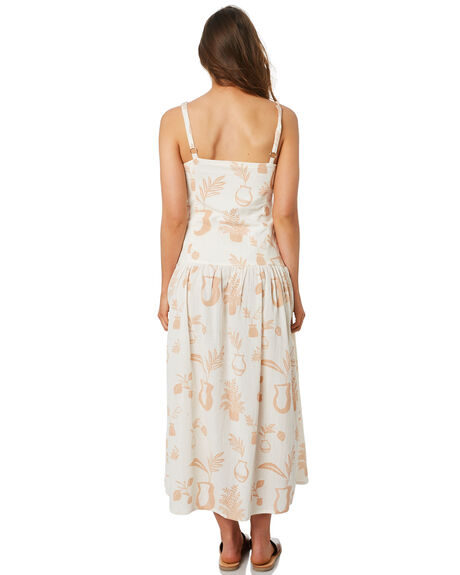PRINT OUTLET WOMENS ZULU AND ZEPHYR DRESSES - ZZ2770PRINT