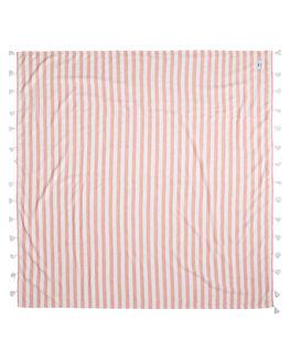 SOUFFLE WOMENS ACCESSORIES ROXY TOWELS - ERJAA03562-MFG0