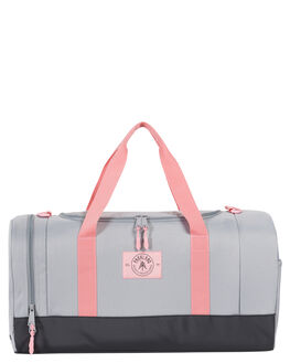 BLOOM WOMENS ACCESSORIES PARKLAND BAGS - 20015-00179-OS179