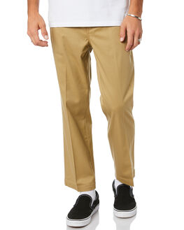 HARVEST GOLD MENS CLOTHING LEVI'S PANTS - 17200-0005HARGO