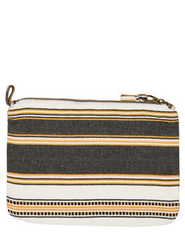 CHARCOAL WOMENS ACCESSORIES TIGERLILY PURSES + WALLETS - T493972CHAR