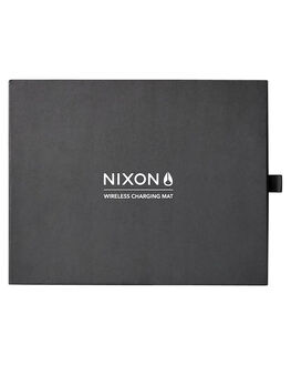 SADDLE MENS ACCESSORIES NIXON OTHER - C2991-747