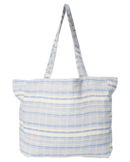 BLUE DAWN WOMENS ACCESSORIES RUSTY BAGS + BACKPACKS - BFL0981BDW