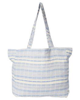 BLUE DAWN WOMENS ACCESSORIES RUSTY BAGS - BFL0981BDW