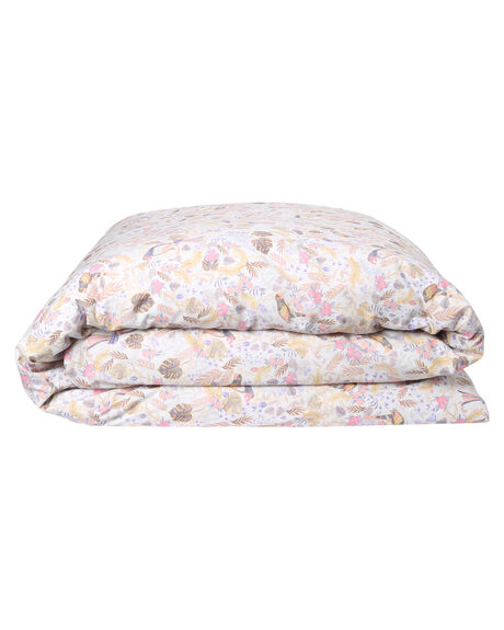 PARADISO TROPICAL WOMENS ACCESSORIES KIP AND CO HOME + BODY - SS191079PARA