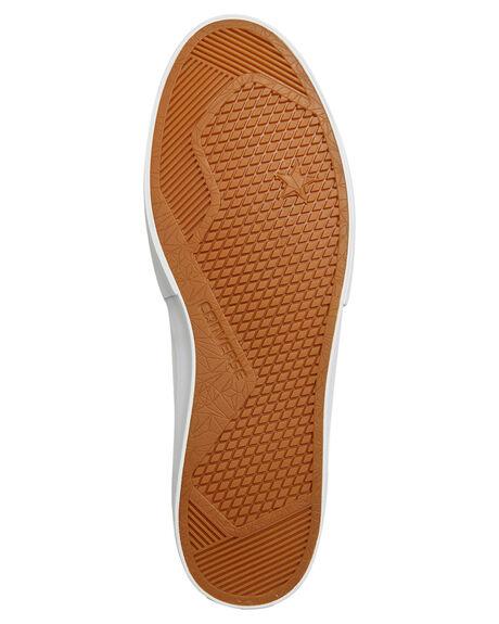 LIGHT SURPLUS WOMENS FOOTWEAR CONVERSE SNEAKERS - SS155430SURPW