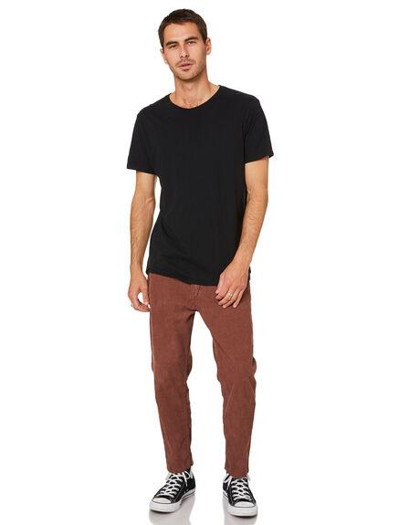 BRICK MENS CLOTHING ROLLAS JEANS - 16268C164