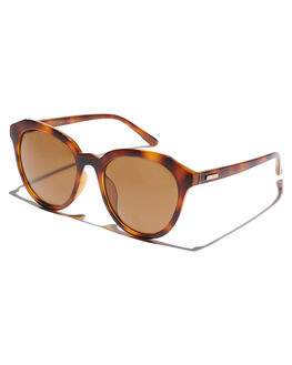 TORT WOMENS ACCESSORIES MINKPINK SUNGLASSES - MNP1908202TORT