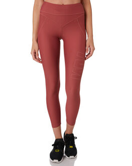 ROSE WOMENS CLOTHING ARCAA MOVEMENT ACTIVEWEAR - 1A024RSE