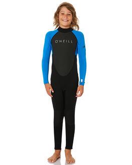 BLACK OCEAN BOARDSPORTS SURF O'NEILL BOYS - 5044EJ7