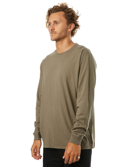 MILITARY MENS CLOTHING SWELL TEES - S5164100MILIT